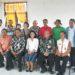 Pendekatan Yurisdiksi Untuk Keberlanjutan Kelapa Sawit di Kalimantah Tengah
