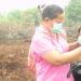 BMKG: Kalimantan Sudah Memiliki Potensi Hujan Buatan
