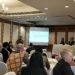 Diplomat UE: Peluang Bagi Minyak Sawit Berkelanjutan Sebelum RED II Dimulai Tahun 2024