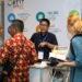 Pendekatan Yurisdiksi Sebagai Jawaban untuk Masalah Sosial dan Lingkungan Kelapa Sawit