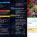 Forum Digelar Untuk Membantu Industri Memenuhi Persyaratan 3-MCPD dan GE
