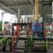 Riau City to Build Rp28 trillion Downstream CPO Industrial complex