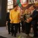 Indonesia, Malaysia Harus Menyepakati Standar Keberlanjutan Sawit Yang Sama